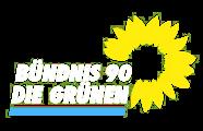 Bündnis 90/ Die Grünen Kreisverband Schweinfurt
