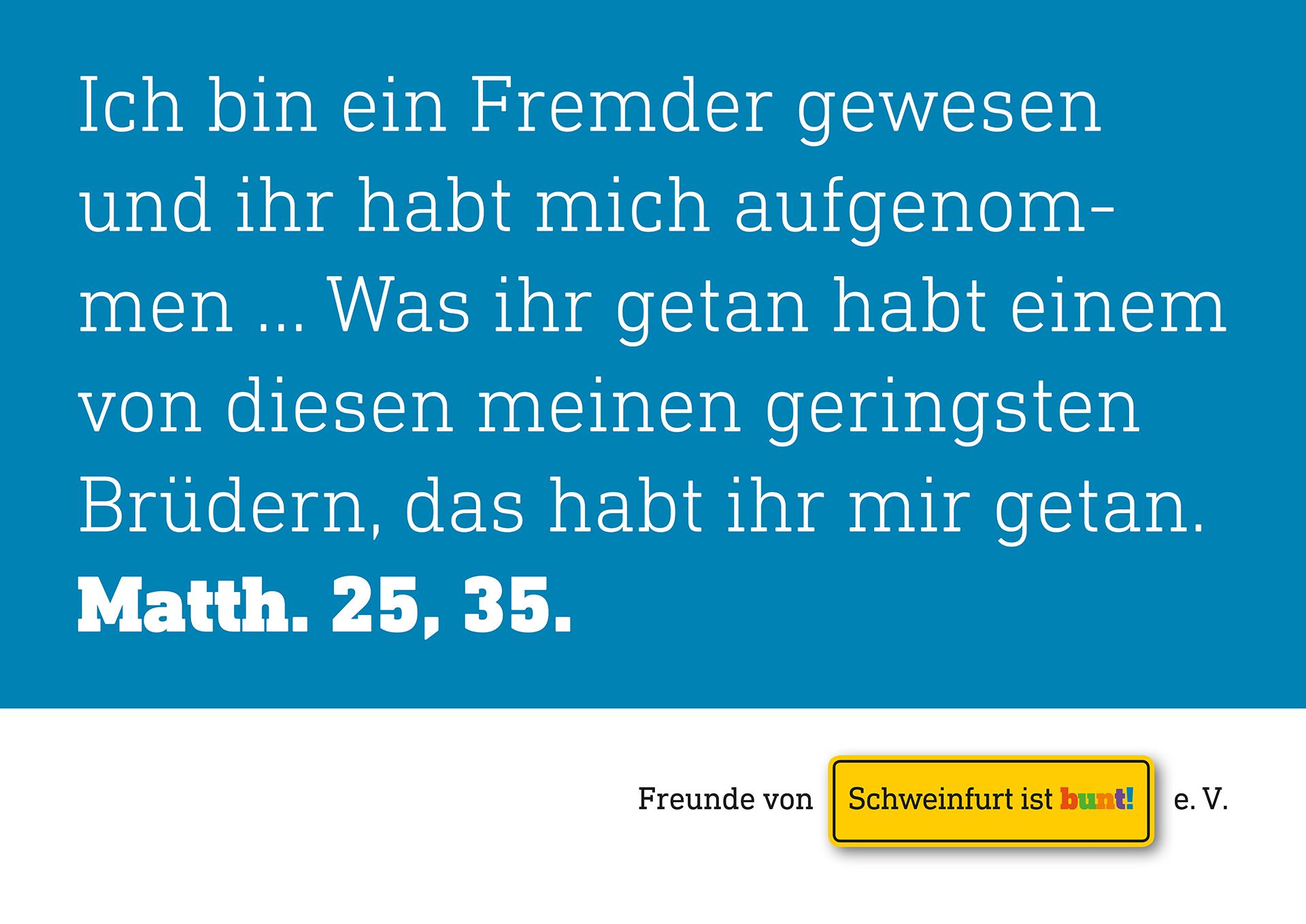 schweinfurt-ist-bunt-horizontal-5