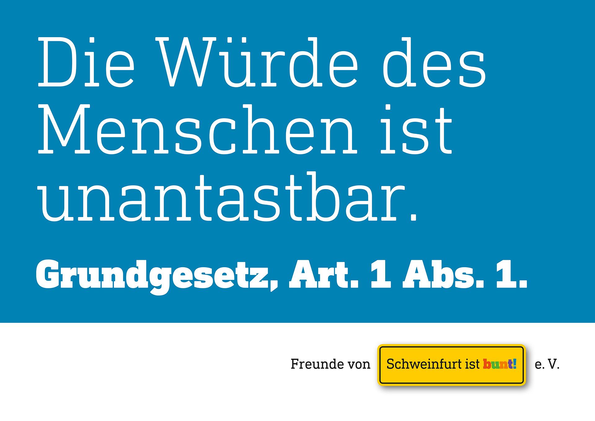 schweinfurt-ist-bunt-horizontal-6