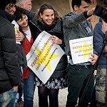 2017-03-04 Sternfahrt Asyl (43 von 43)